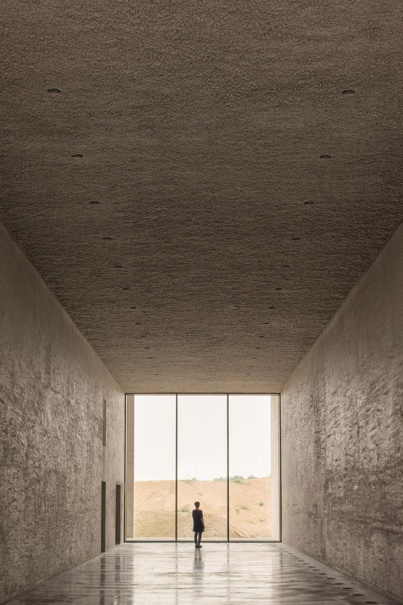 Crematorium Siesegem