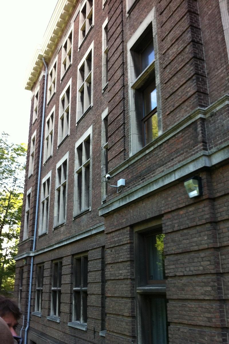B30 Den Haag