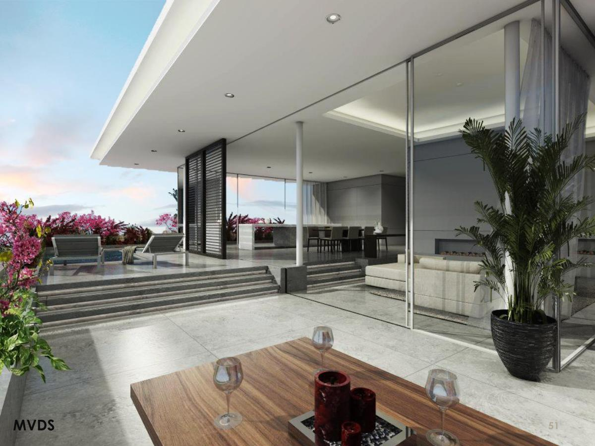 Residence 1030