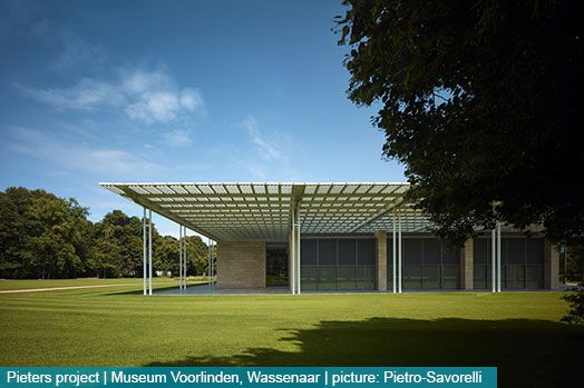 Museum-Voorlinden-Exteriour-Day-please-add-photocredit-Pietro-Savorelli-EN.jpg