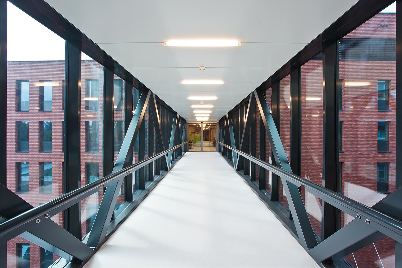 Westflank VU Medisch Centrum