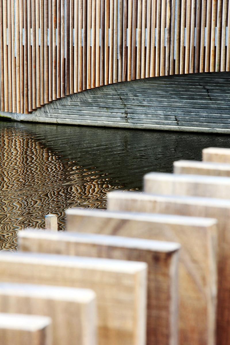 Vlotwateringbrug