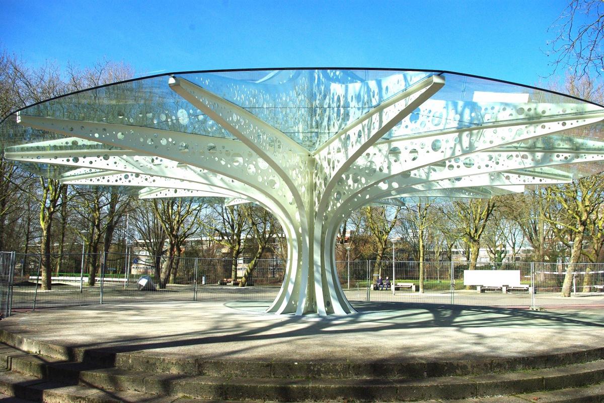 De Levensboom