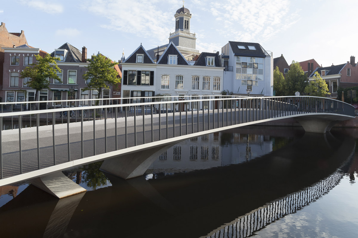 Catharinabrug