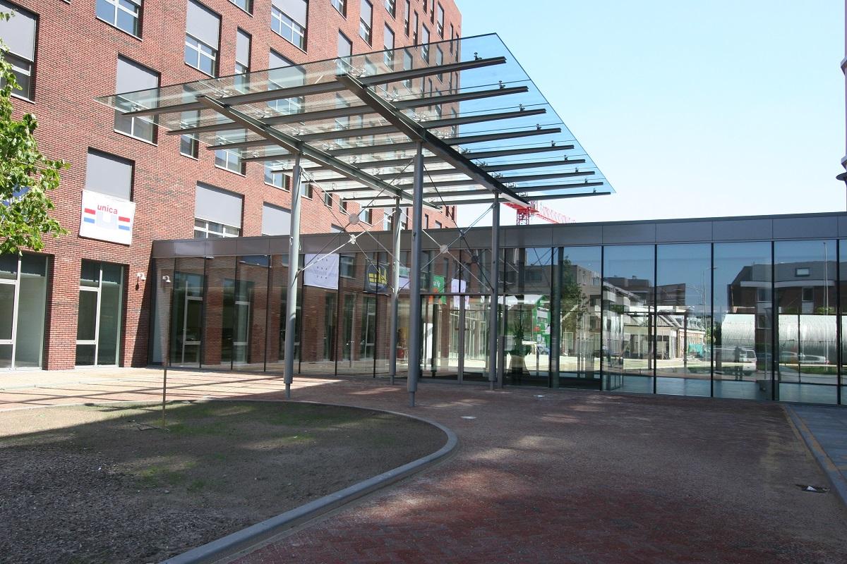 Zorg- en Behandelcentrum