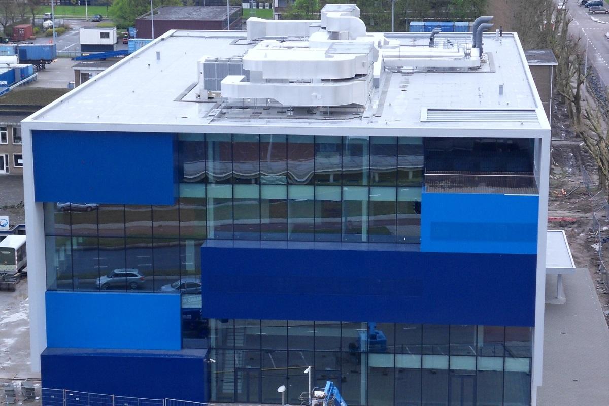 Scheepvaart- en Transportcollege