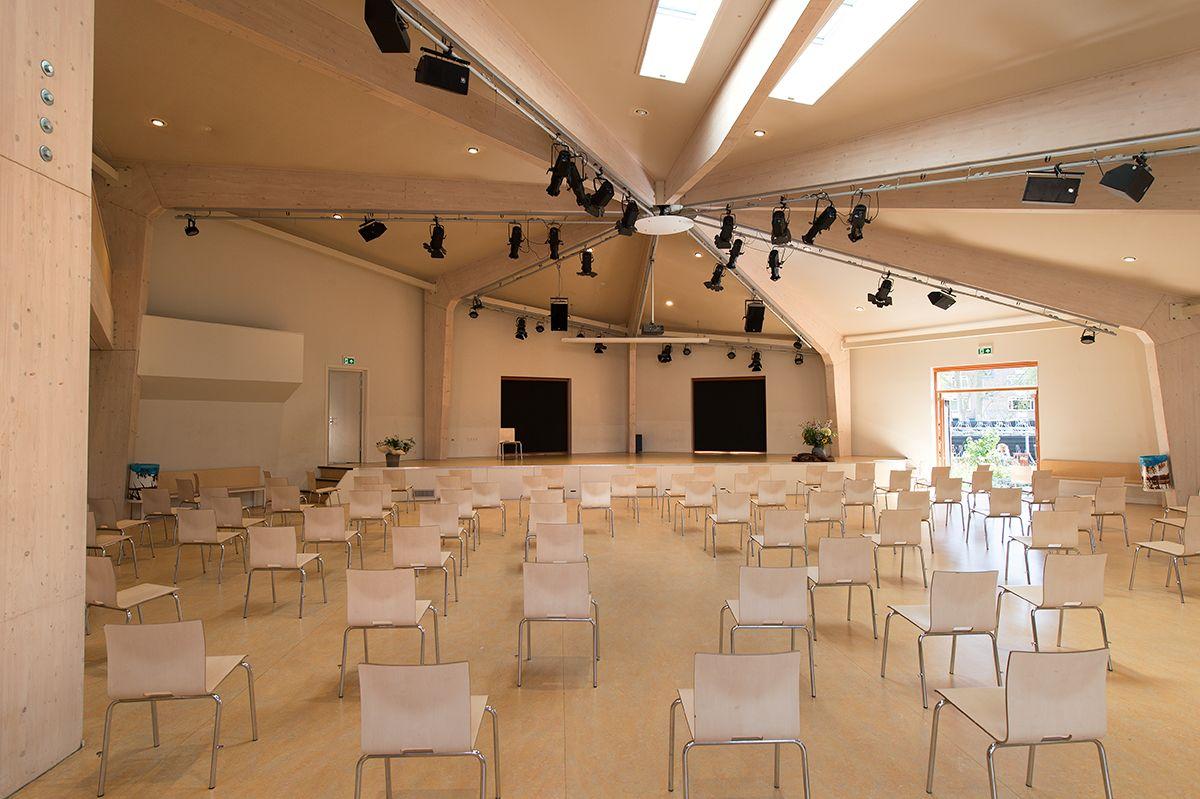 Rudolf Steiner College
