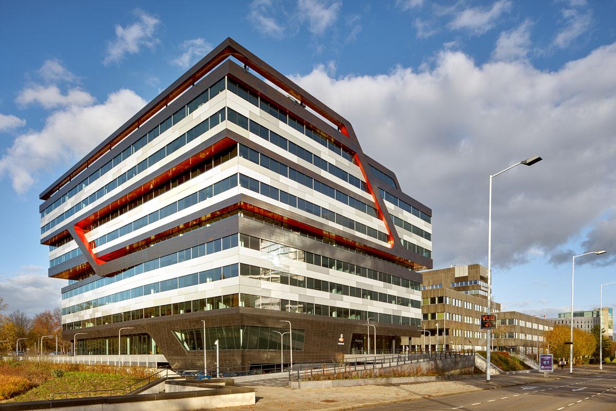 Rabobank Eindhoven Fellenoord