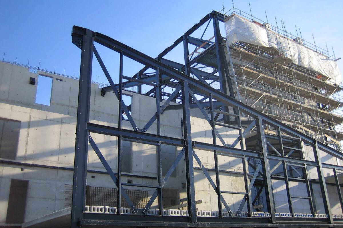 Theater Agora