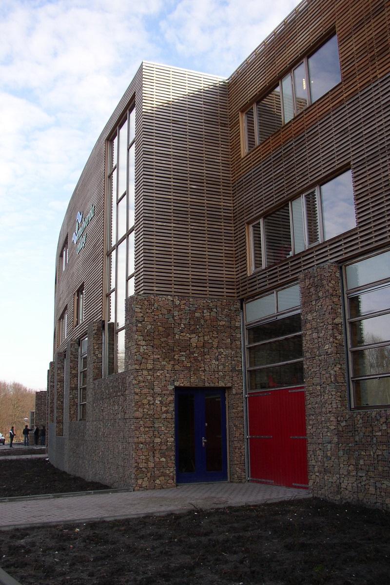 Emelwerda College