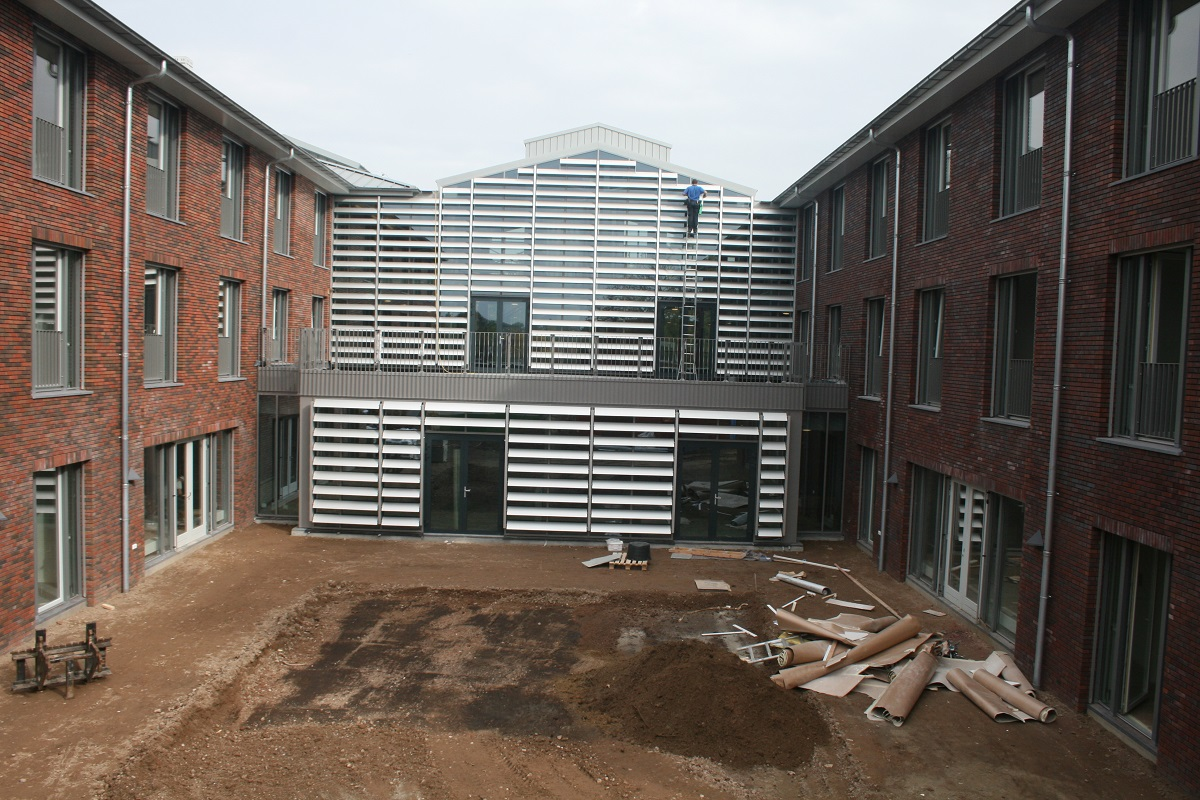 Andriessenhuis
