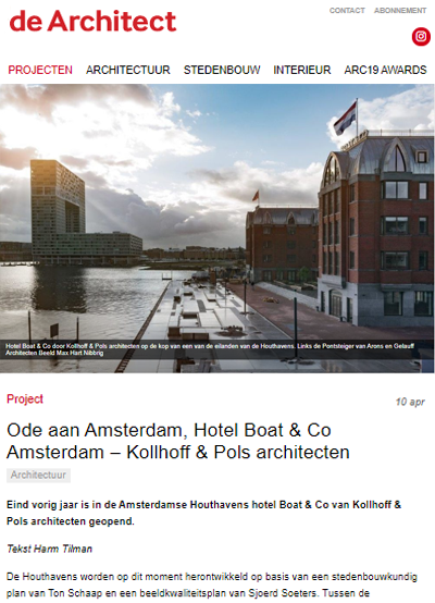thumb-2004-De-Architect-Hotel-Boat&Co.png