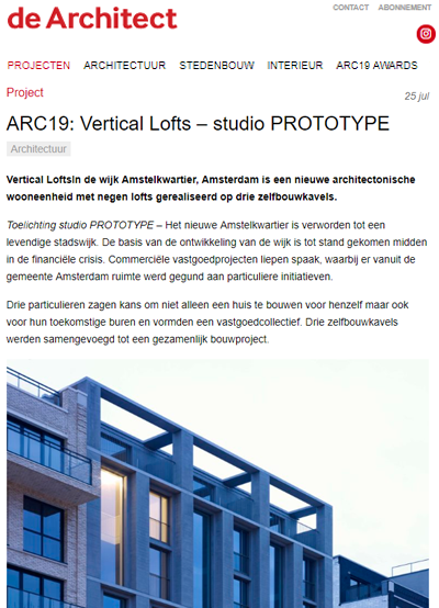 1907-De-Architect-ARC19-Vertical-Lofts---studio-PROTOTYPE.png