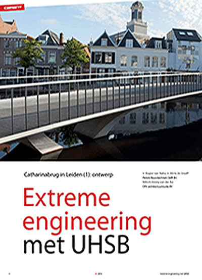 1612-Catharinabrug-1---Extreme-Engineering-met-UHSB-1.png