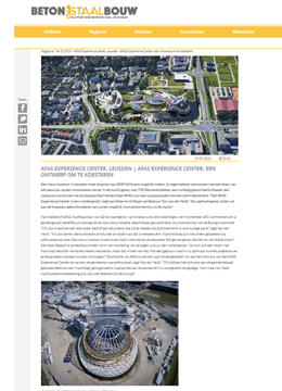 Thumb-Beton&Staalbouw-AFAS.png