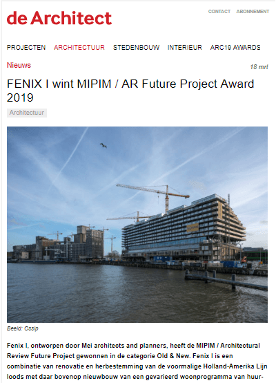 1903-De-Architect-FENIX-I-wint-MIMPIM--AR-Future-Project-Award-2019.png