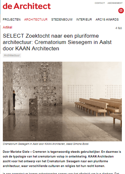De-Architect-Crematorium-Aalst-deel3.png