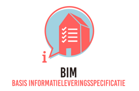 Yes! BIM Basic ILS