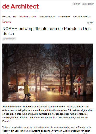 1903-De-Architect-NOAHH-ontwerpt-theater-aan-de-parade-in-Den-Bosch.png