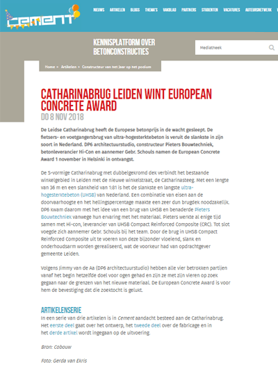 Cement-Catharinabrug-Europese-prijs.png