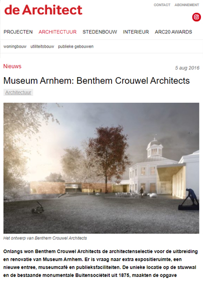 thumb-1608-De-Architect-Museum-Arnhem-Benthem-Crouwel-Architects.jpg