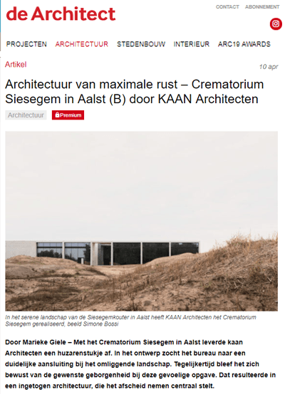 1905-De-Architect-Architectuur-van-maximale-rust---crematorium-Siesegem-in-Aalst.png