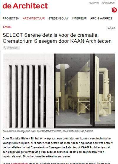 De-Architect-Crematorium-Aalst-deel2.png
