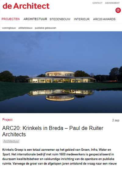 thumb-2009-De-Architect-ARC20-Krinkels-in-Breda.png