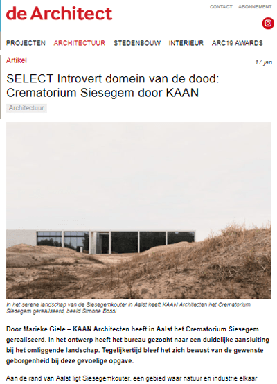 De-Architect-Crematorium-Aalst.png