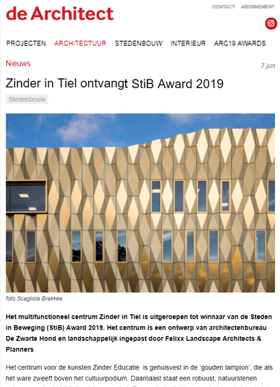 1906-De-Architect-Zinder-in-Tiel-ontvang-StiB-Award-2019.png