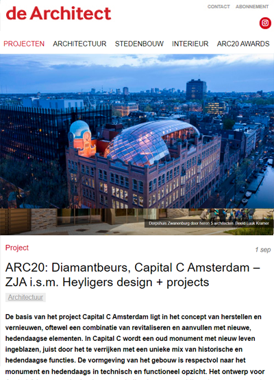2009-De-Architect-Capital-C.png