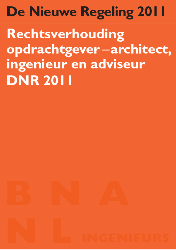 DNR2011.jpg